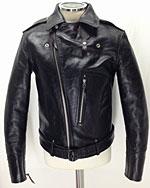 Leathertogslabrea1003a