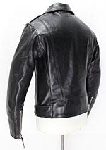 Leathertogslabrea1008