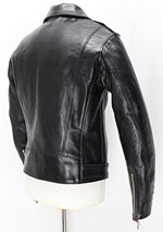 Leathertogslabrea1010