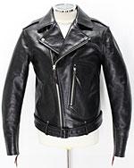 Leathertogslabrea1001