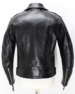 Leathertogslabrea1004