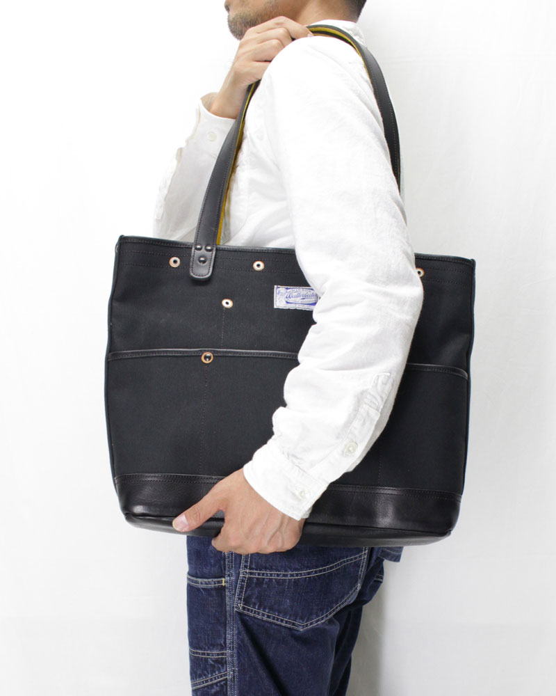 Fieldtotebagm_black_1005a