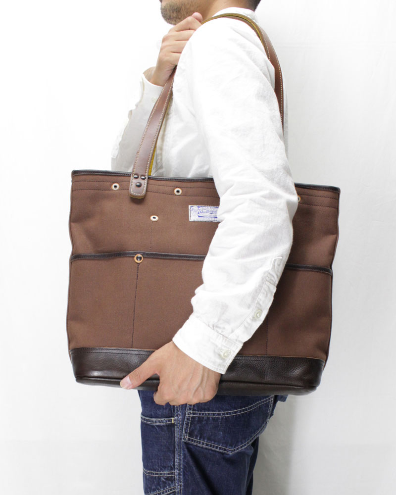 Fieldtotebagm_brown_1004a