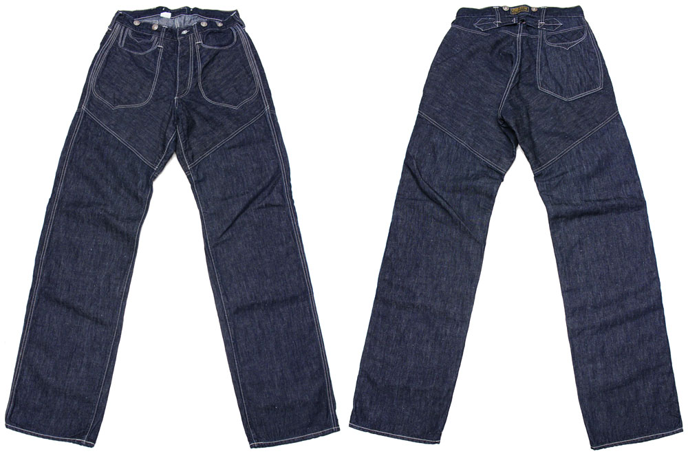 Goldmineroverall_denim000c