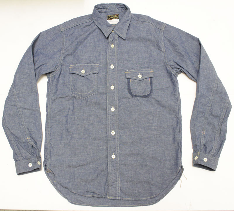 Zs0301bluechambray_a001