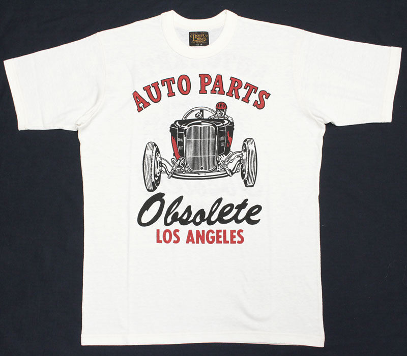 Autoparts_offwhite_a001