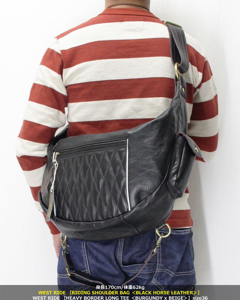 Wr_shoulderbag_a00028
