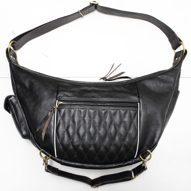Wr_shoulderbag_b0001