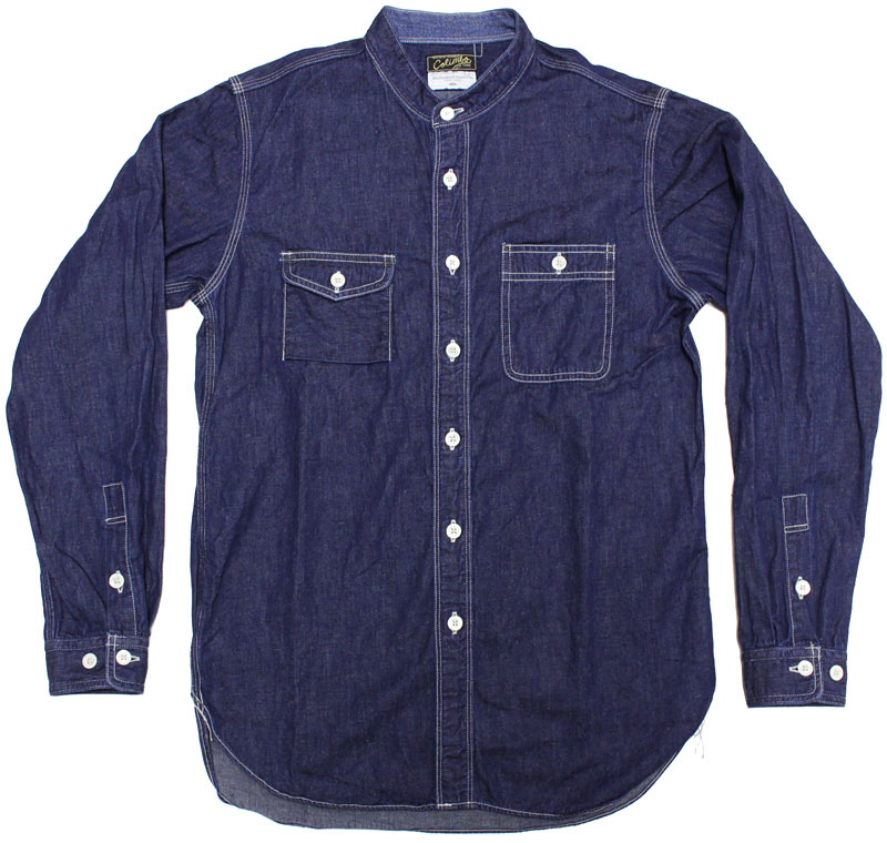 Zs0302denim_a0001