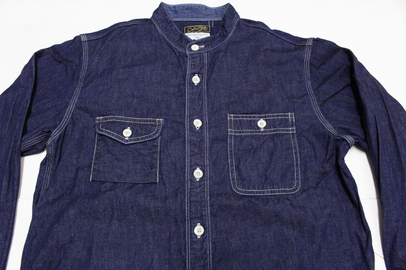Zs0302denim_a0003