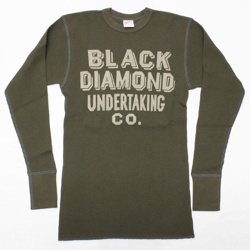 Blackdiamonddarkolive_a001_3
