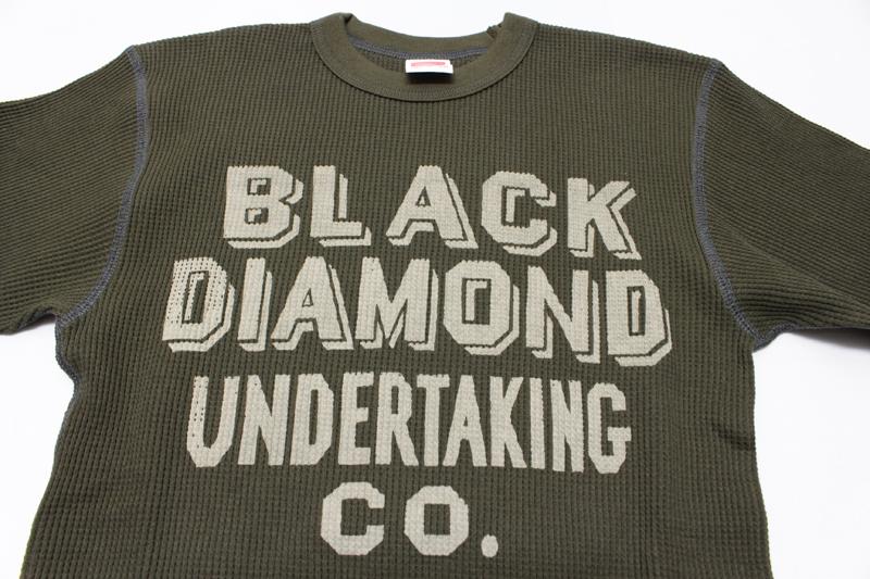 Blackdiamonddarkolive_a003