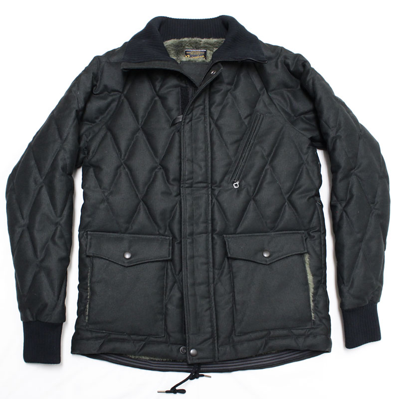Downjacket2jcwgchara003