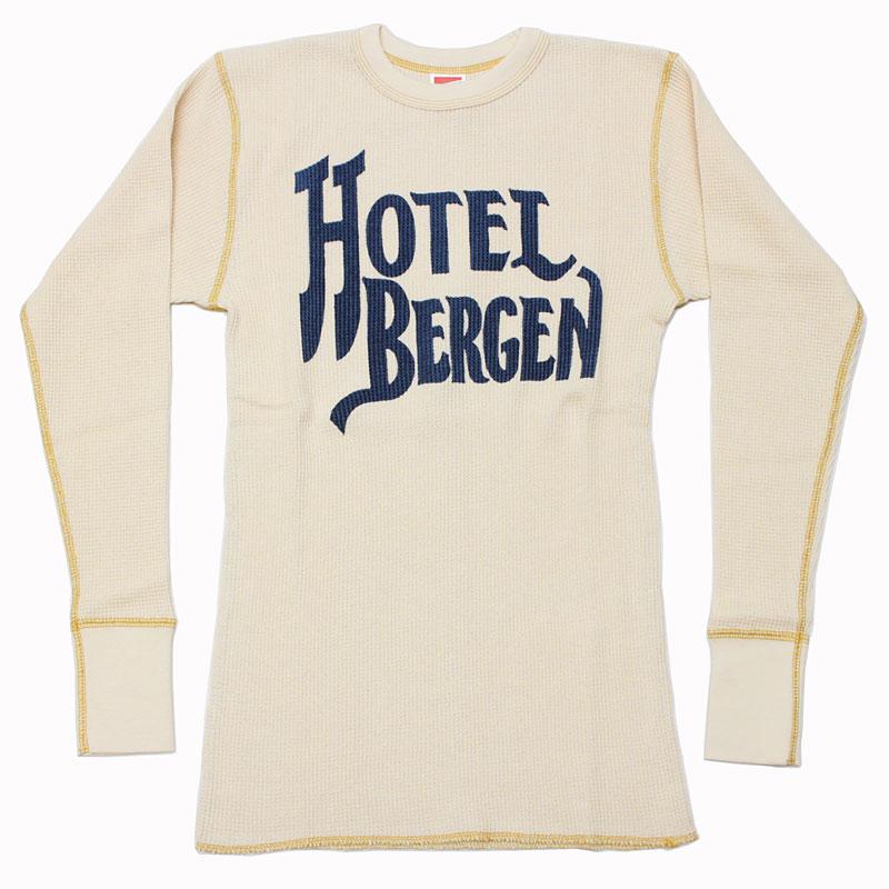 Hotelbergenjute_001_3