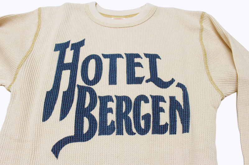 Hotelbergenjute_005
