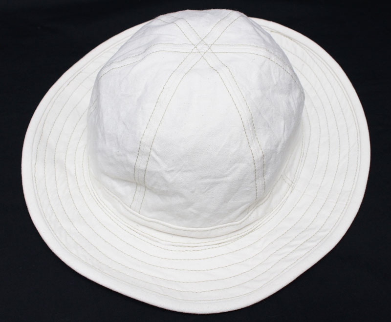Fieldhat_natural_b001