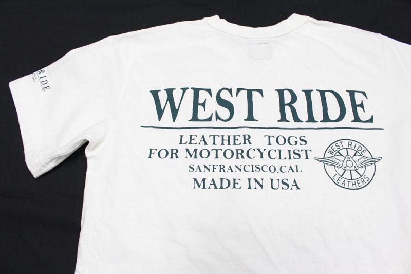 Westridelogo_off_a022