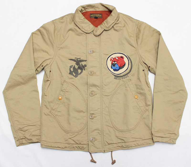 Deckjacketdevildogs_a001