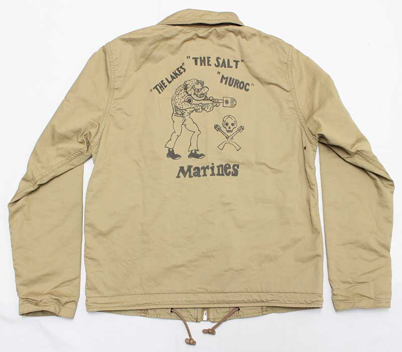 Deckjacketdevildogs_a002