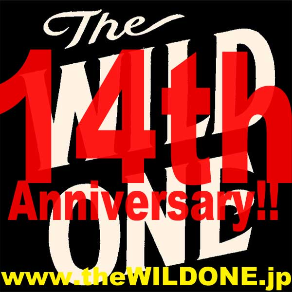 Thewildone14th