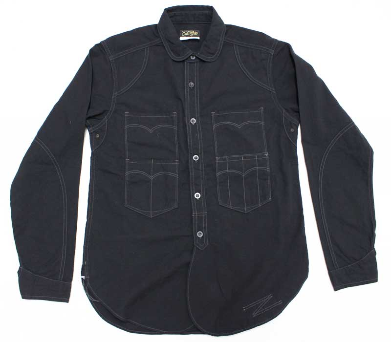 Trappersshirts_black_a003a
