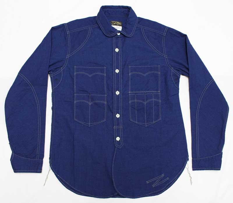 Trappersshirts_blue_a003