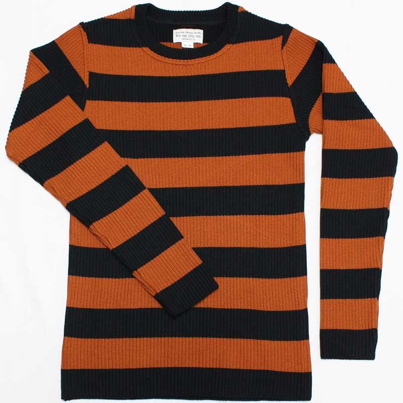 Ribsweaterblkbrik_a001