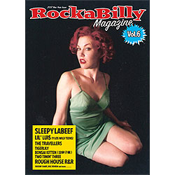 Rockabilly6250