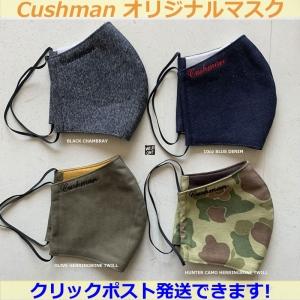 Cushmanmask0000