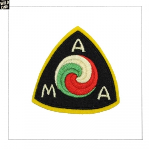 Embroiderypatch29315ama001