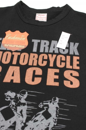 Flattrackraceblack_a006