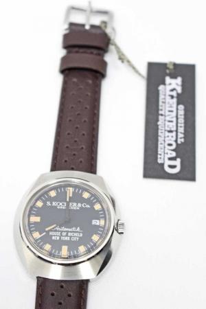 Kleineroadcitywatch_b003