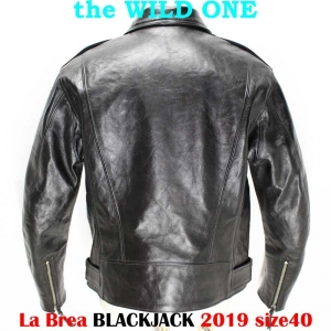 Labrea2019blackjack40201