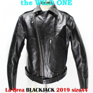 Labrea2019blackjack44003