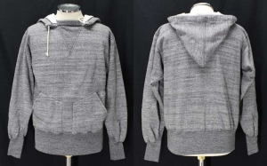 Lot1346parkamixgray_a0000