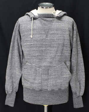 Lot1346parkamixgray_a0001