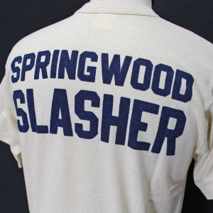 Springwoodslashersc0022