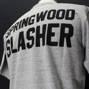 Springwoodslashersci023