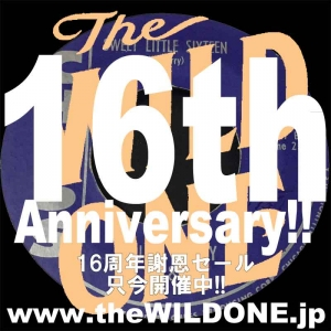 Thewildone16th0800008a